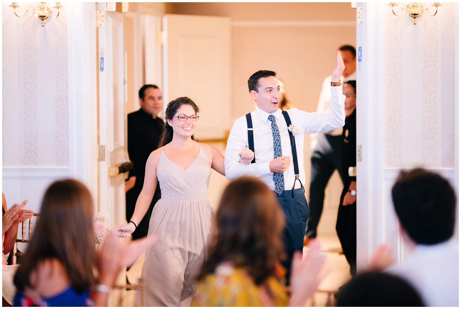 Madison Beach Hotel Wedding - Steven & Jessica_0193.jpg