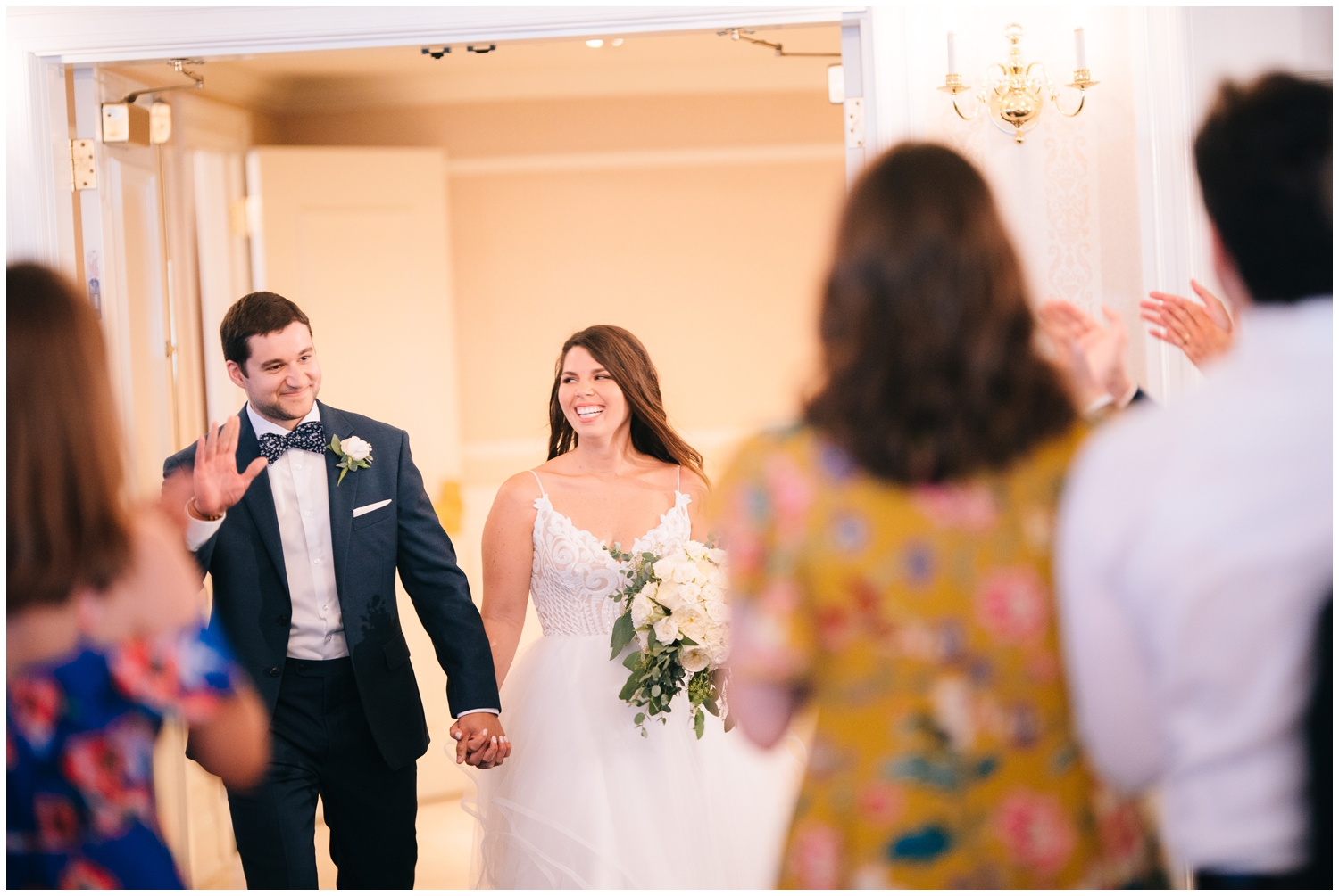 Madison Beach Hotel Wedding - Steven & Jessica_0194.jpg