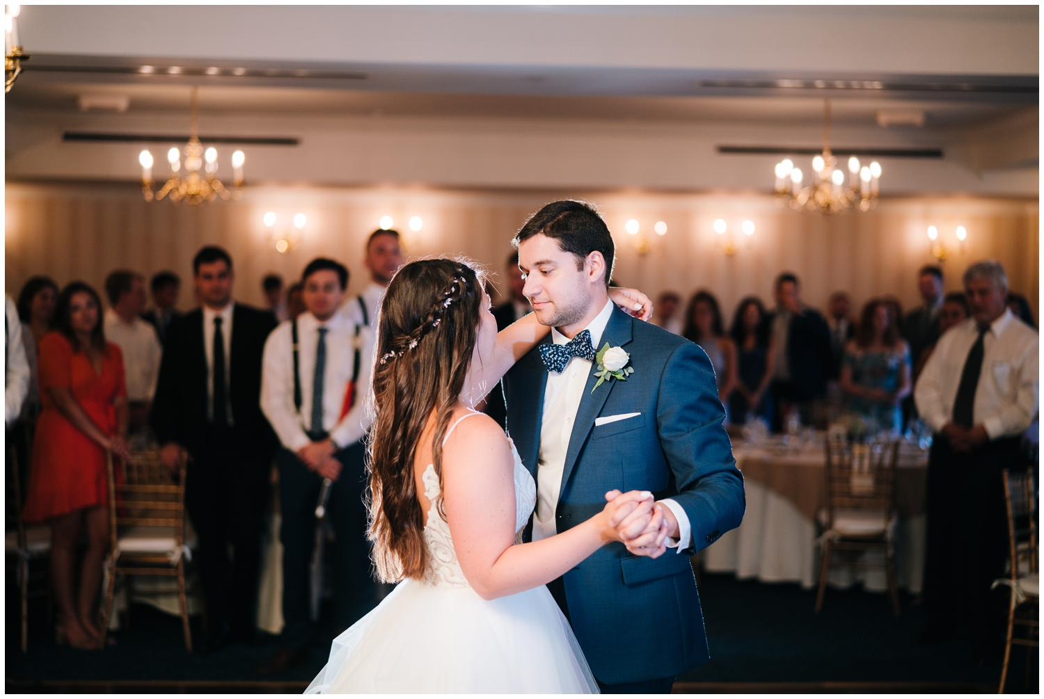 Madison Beach Hotel Wedding - Steven & Jessica_0196.jpg