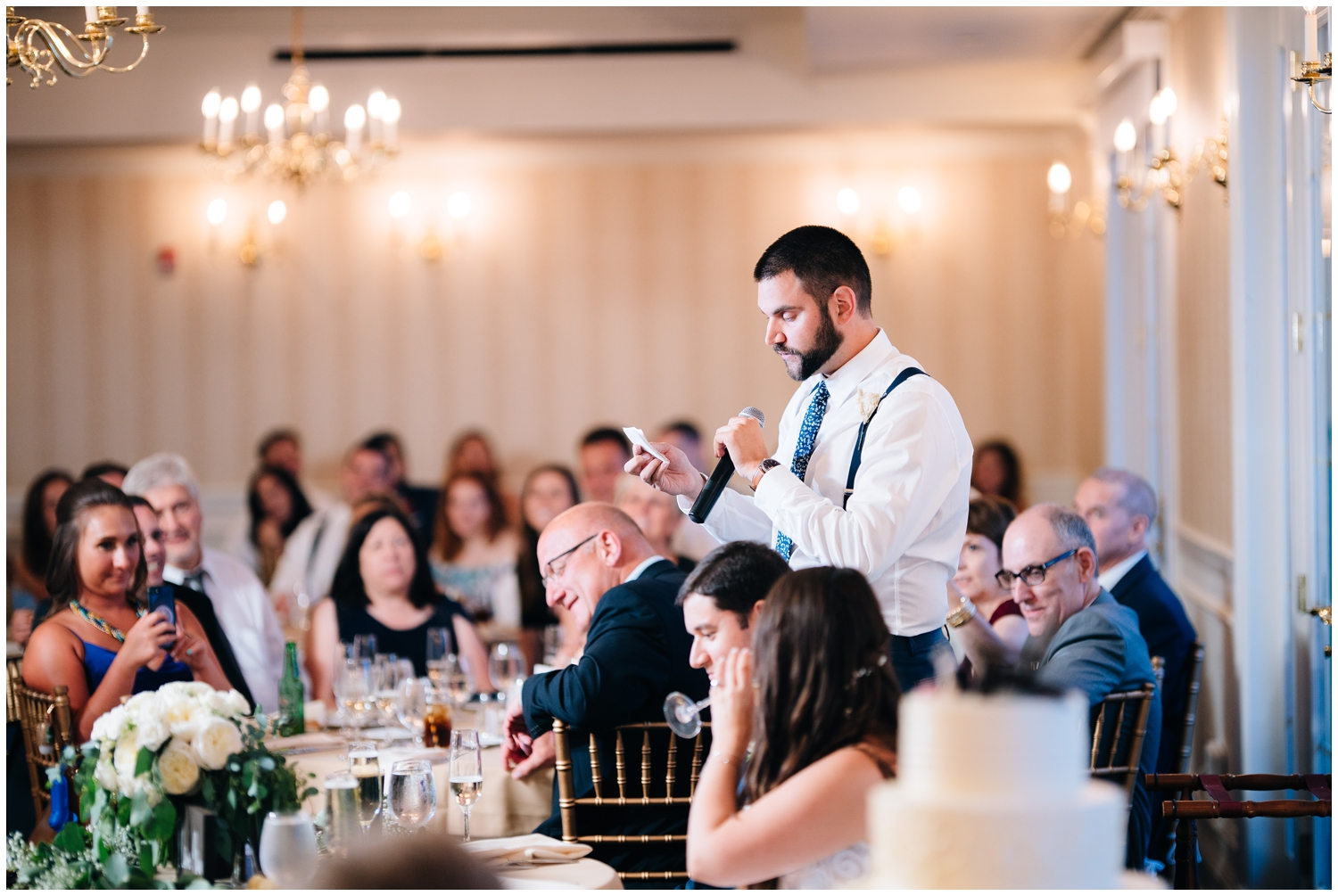Madison Beach Hotel Wedding - Steven & Jessica_0201.jpg