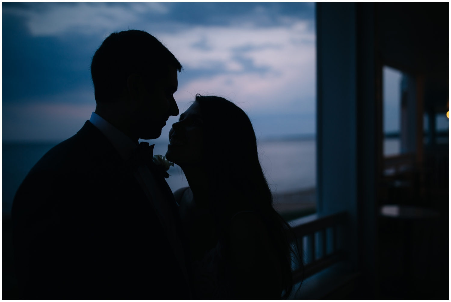 Madison Beach Hotel Wedding - Steven & Jessica_0202.jpg