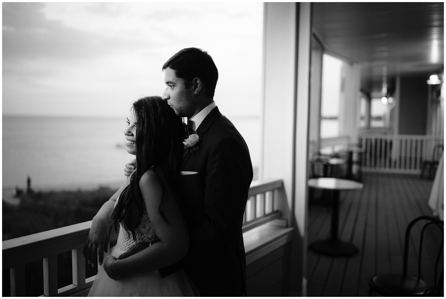 Madison Beach Hotel Wedding - Steven & Jessica_0205.jpg