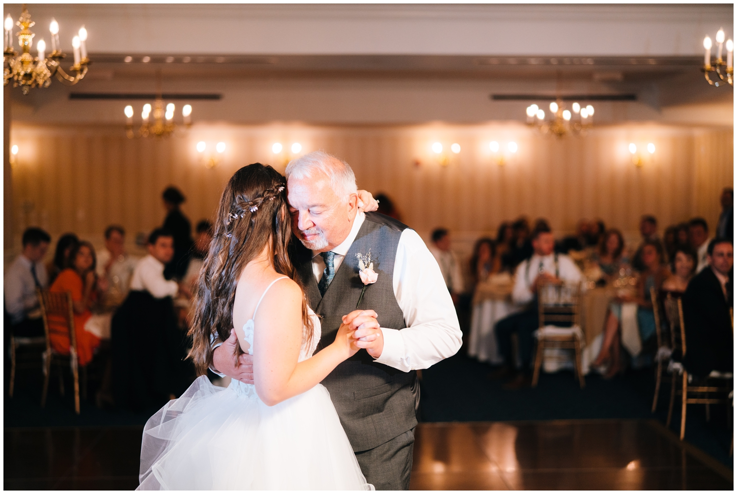 Madison Beach Hotel Wedding - Steven & Jessica_0209.jpg
