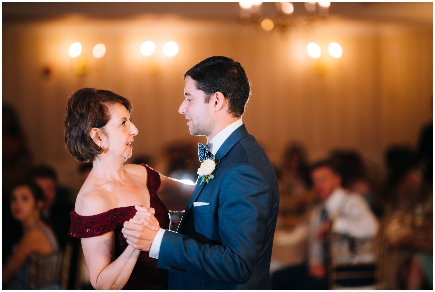 Madison Beach Hotel Wedding - Steven & Jessica_0210.jpg