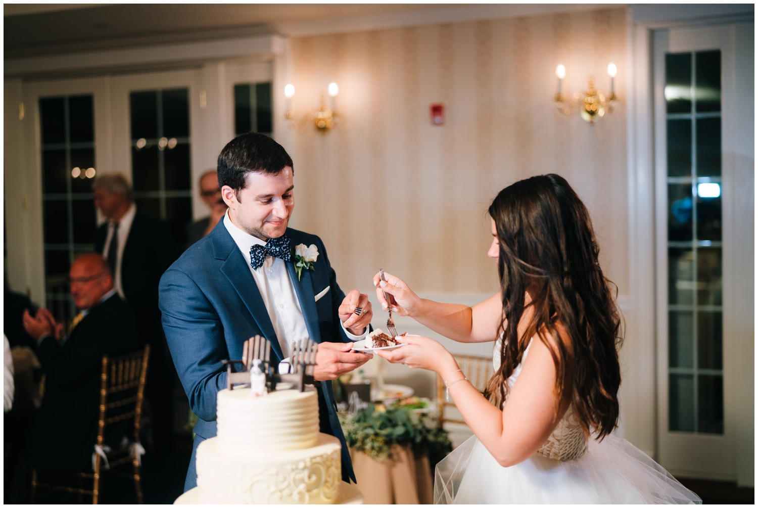 Madison Beach Hotel Wedding - Steven & Jessica_0211.jpg