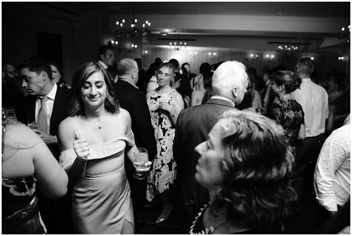 Madison Beach Hotel Wedding - Steven & Jessica_0216.jpg