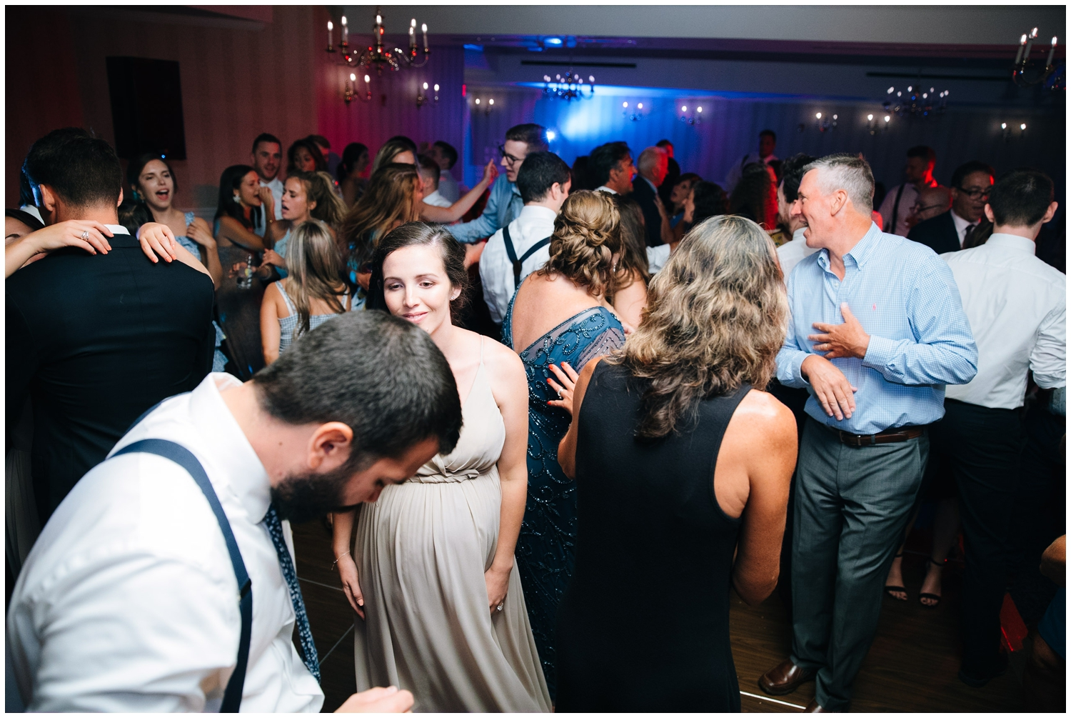 Madison Beach Hotel Wedding - Steven & Jessica_0232.jpg