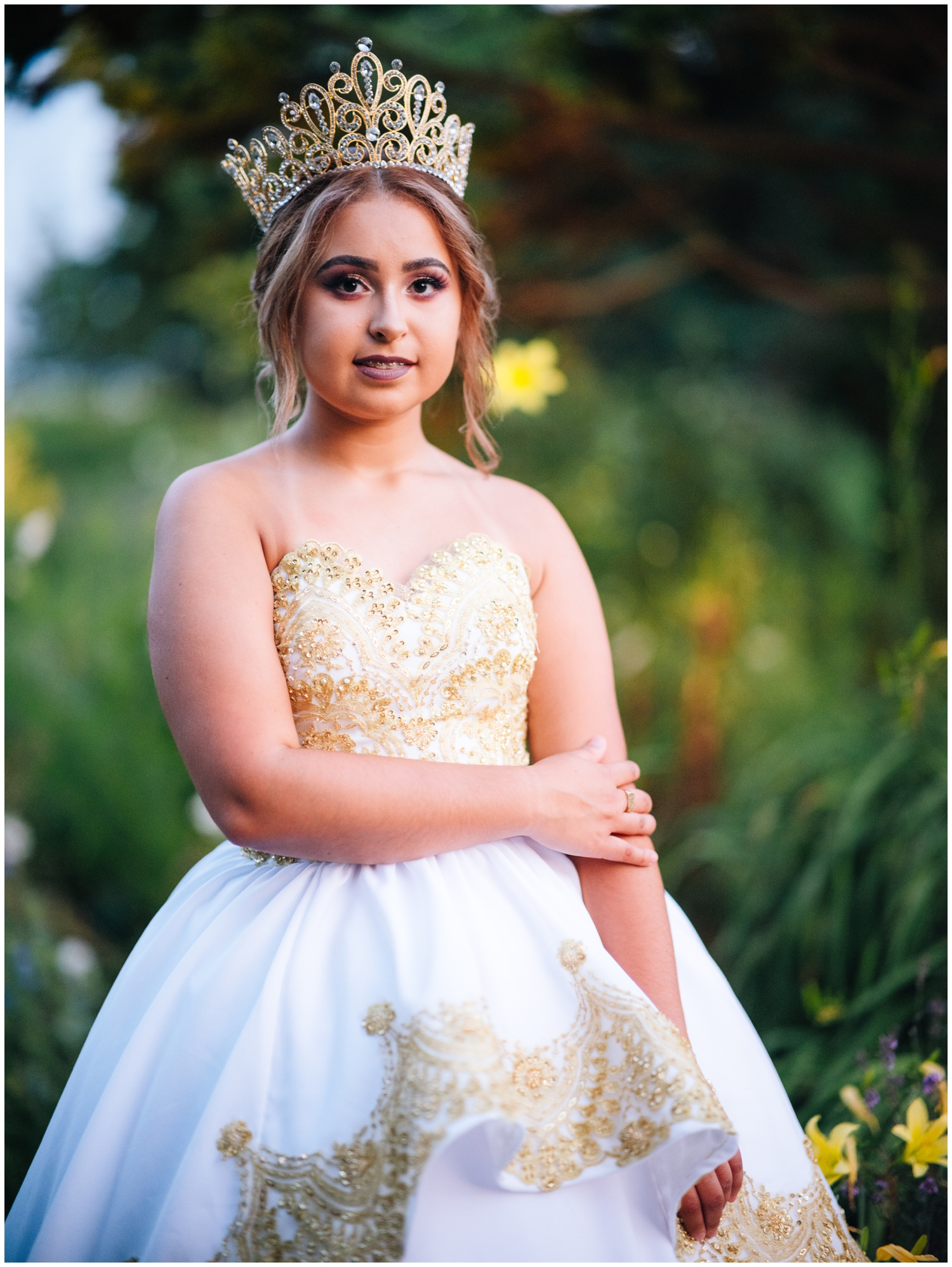 Harkness State Park - Quinceanera - Gabriella_0001.jpg