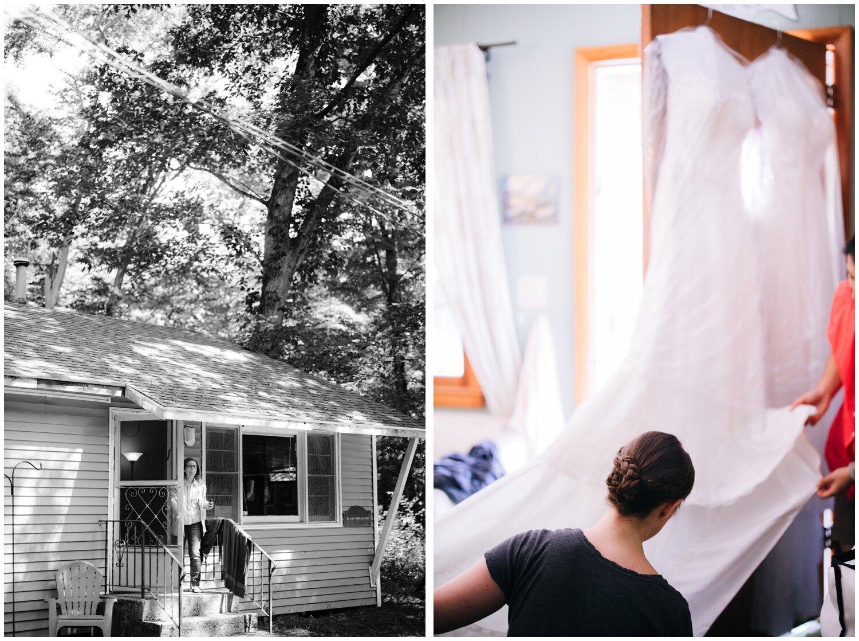 Camp Laurelwood Wedding - Leah + Yoni_0001.jpg