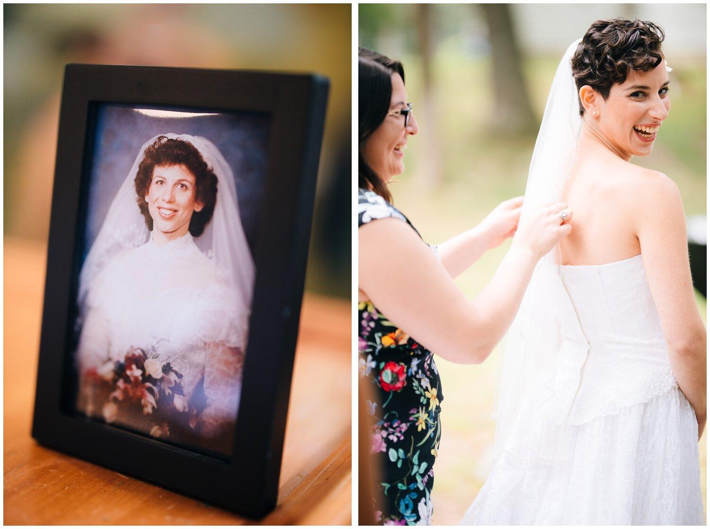 Camp Laurelwood Wedding - Leah + Yoni_0005.jpg
