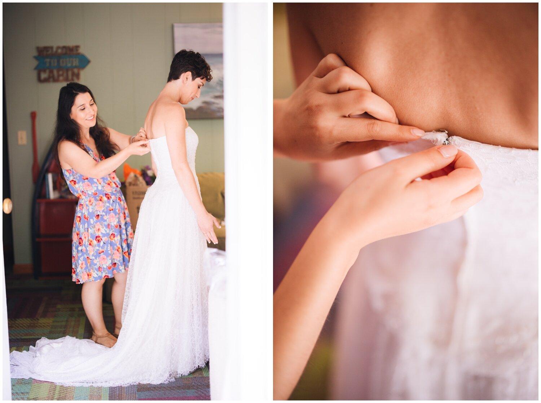 Camp Laurelwood Wedding - Leah + Yoni_0006.jpg