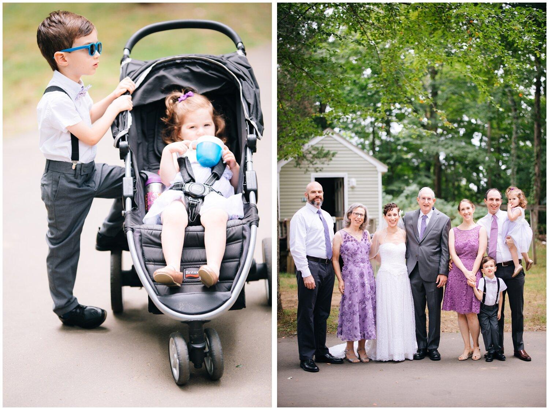 Camp Laurelwood Wedding - Leah + Yoni_0008.jpg