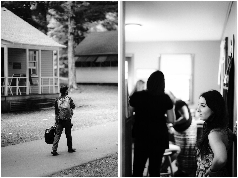 Camp Laurelwood Wedding - Leah + Yoni_0010.jpg
