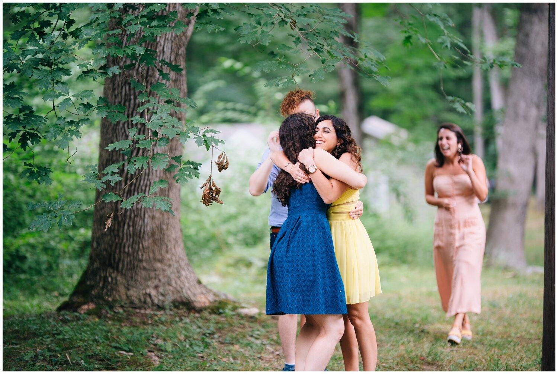 Camp Laurelwood Wedding - Leah + Yoni_0009.jpg