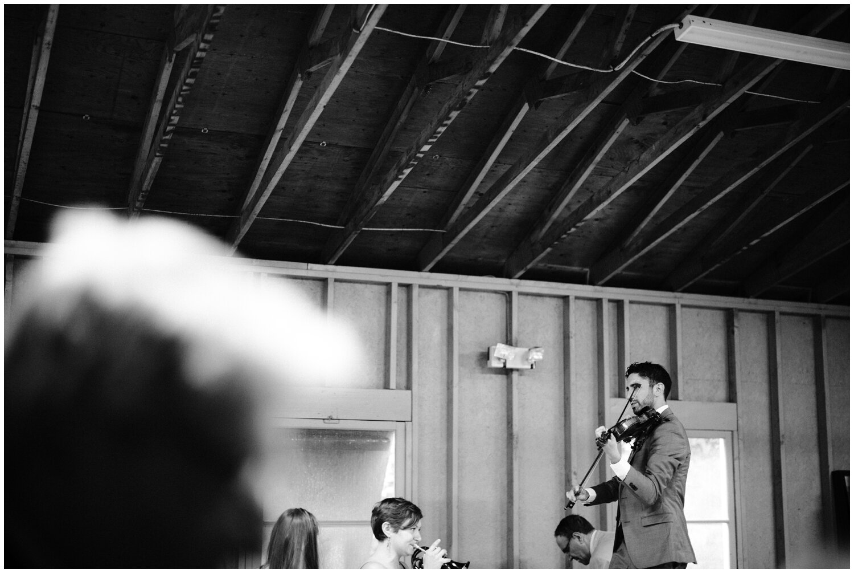 Camp Laurelwood Wedding - Leah + Yoni_0022.jpg