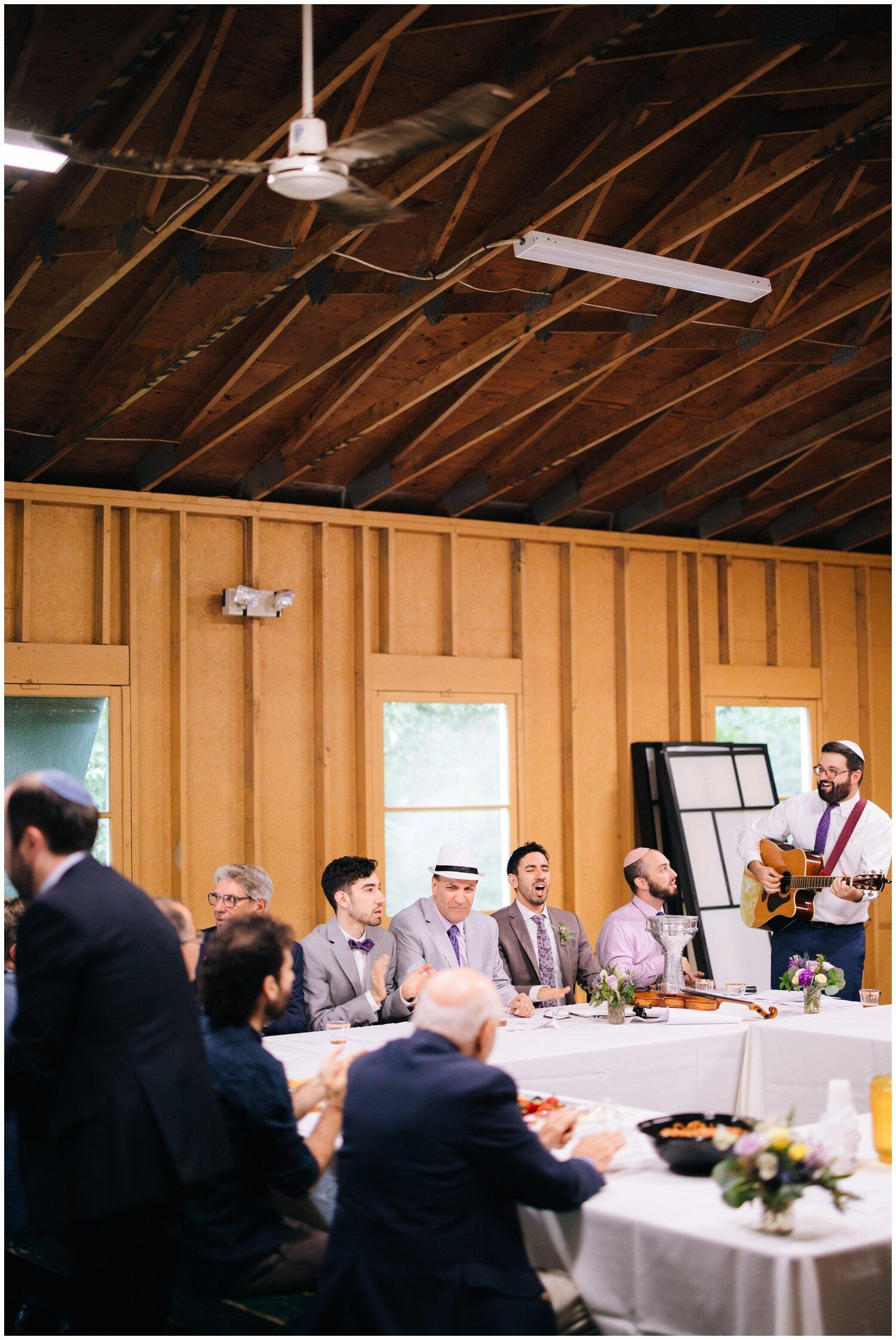 Camp Laurelwood Wedding - Leah + Yoni_0021.jpg