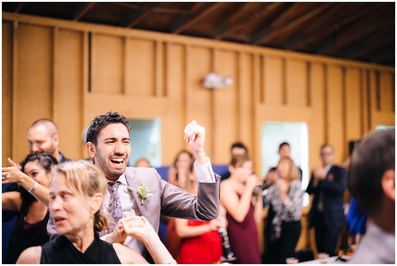 Camp Laurelwood Wedding - Leah + Yoni_0024.jpg