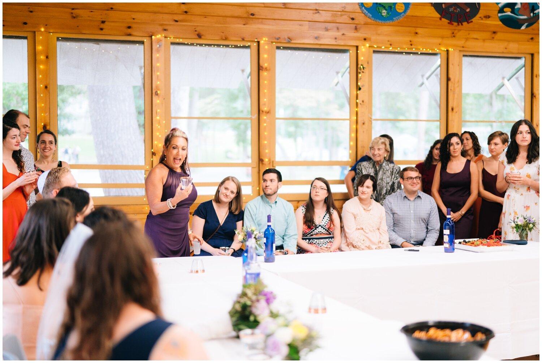 Camp Laurelwood Wedding - Leah + Yoni_0025.jpg
