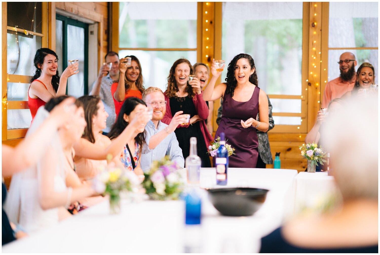 Camp Laurelwood Wedding - Leah + Yoni_0026.jpg