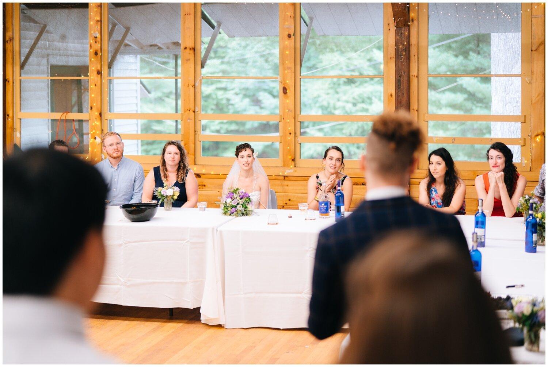 Camp Laurelwood Wedding - Leah + Yoni_0027.jpg