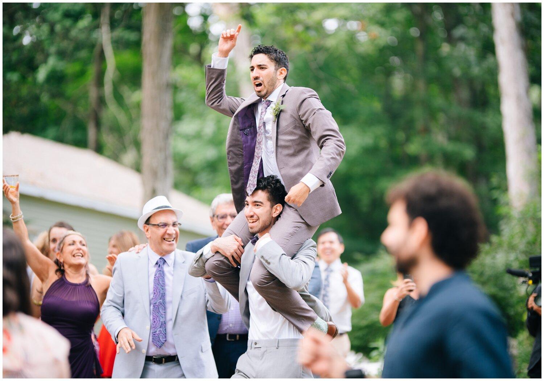 Camp Laurelwood Wedding - Leah + Yoni_0028.jpg