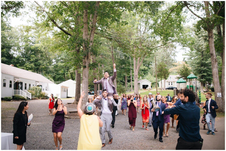 Camp Laurelwood Wedding - Leah + Yoni_0029.jpg