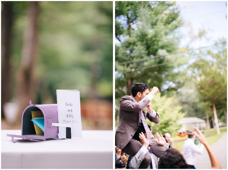 Camp Laurelwood Wedding - Leah + Yoni_0031.jpg