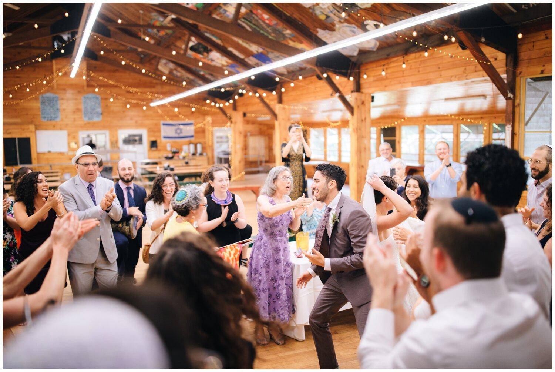 Camp Laurelwood Wedding - Leah + Yoni_0034.jpg