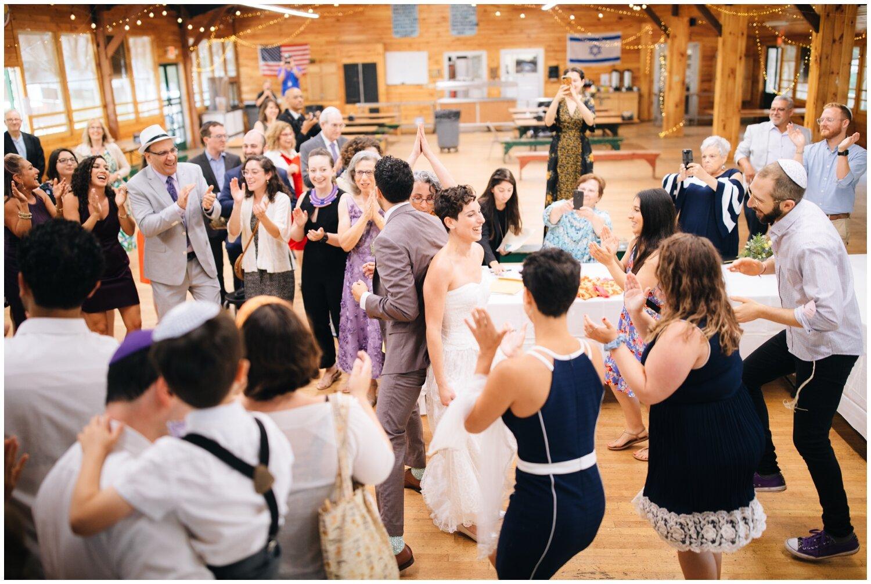 Camp Laurelwood Wedding - Leah + Yoni_0035.jpg