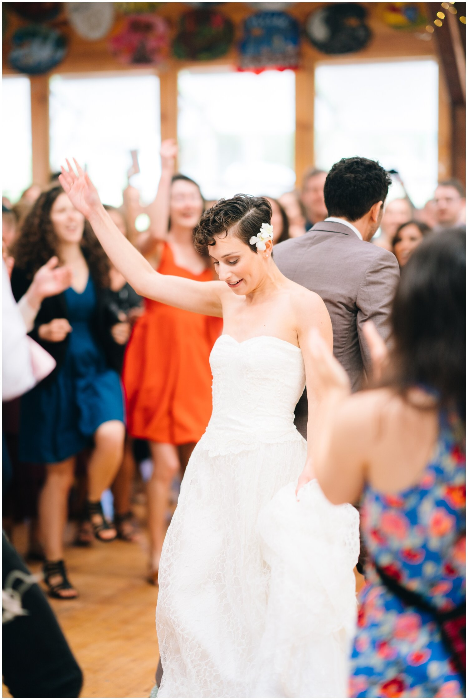 Camp Laurelwood Wedding - Leah + Yoni_0036.jpg