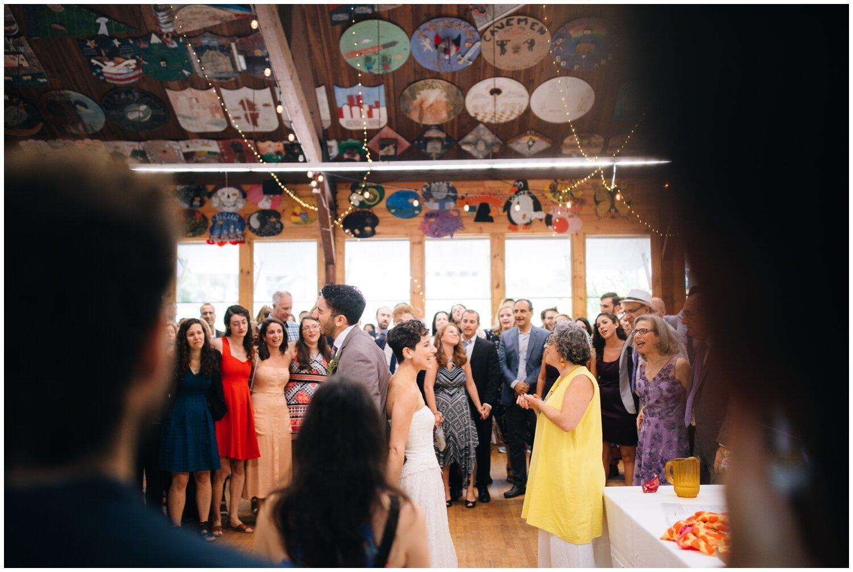 Camp Laurelwood Wedding - Leah + Yoni_0037.jpg