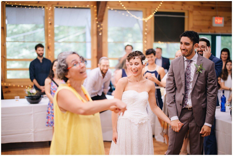 Camp Laurelwood Wedding - Leah + Yoni_0040.jpg