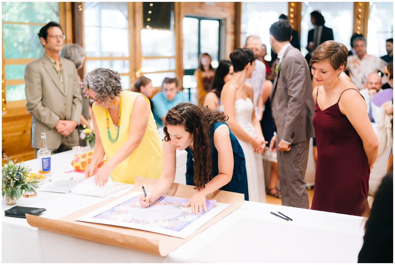Camp Laurelwood Wedding - Leah + Yoni_0041.jpg