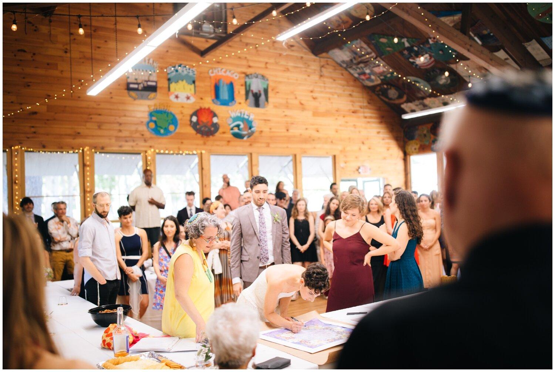 Camp Laurelwood Wedding - Leah + Yoni_0042.jpg
