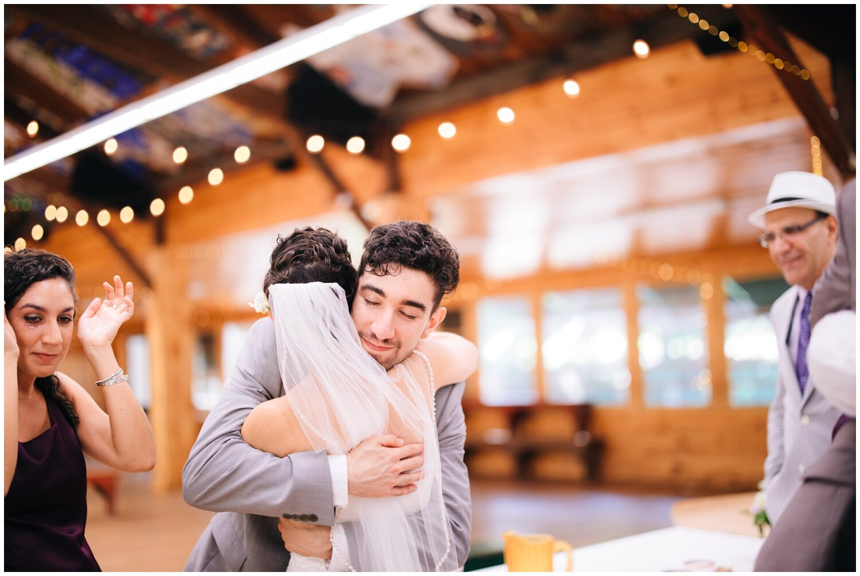 Camp Laurelwood Wedding - Leah + Yoni_0044.jpg