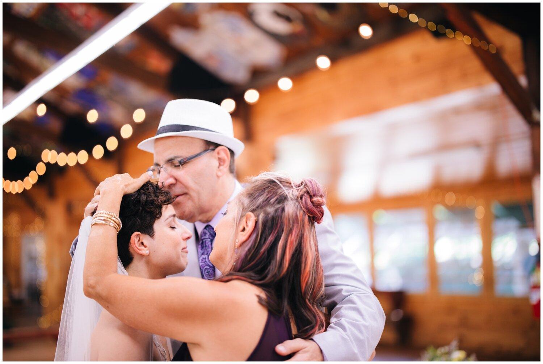 Camp Laurelwood Wedding - Leah + Yoni_0045.jpg