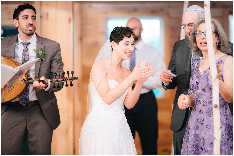 Camp Laurelwood Wedding - Leah + Yoni_0046.jpg
