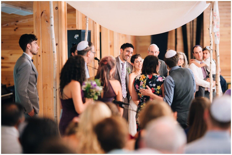 Camp Laurelwood Wedding - Leah + Yoni_0048.jpg