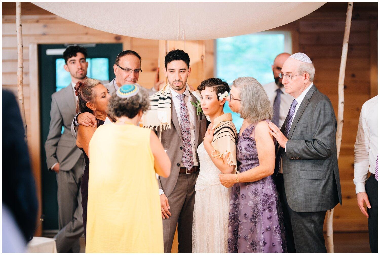 Camp Laurelwood Wedding - Leah + Yoni_0050.jpg
