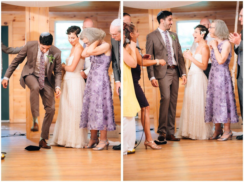 Camp Laurelwood Wedding - Leah + Yoni_0052.jpg