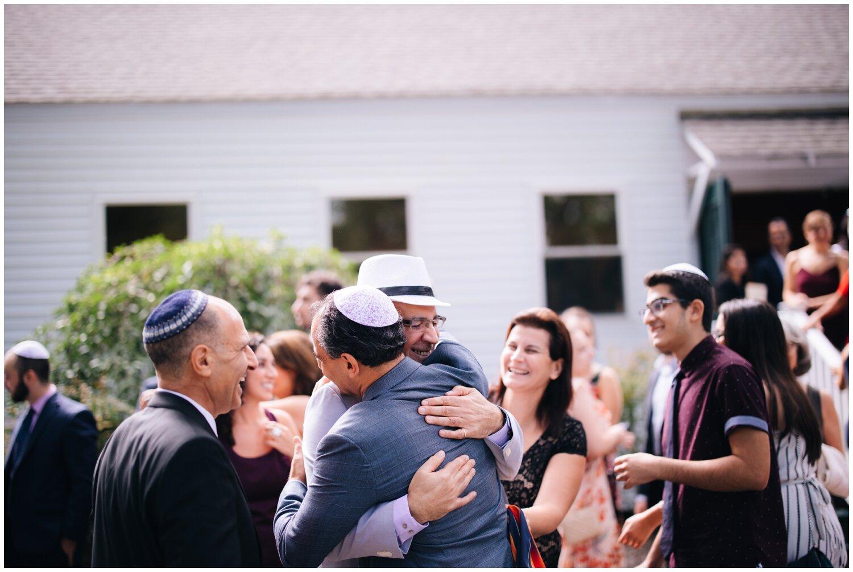 Camp Laurelwood Wedding - Leah + Yoni_0054.jpg