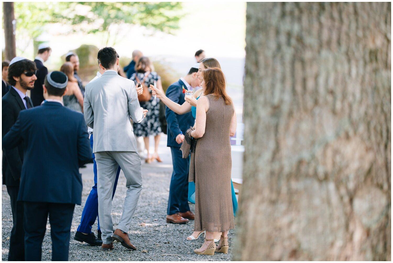 Camp Laurelwood Wedding - Leah + Yoni_0056.jpg