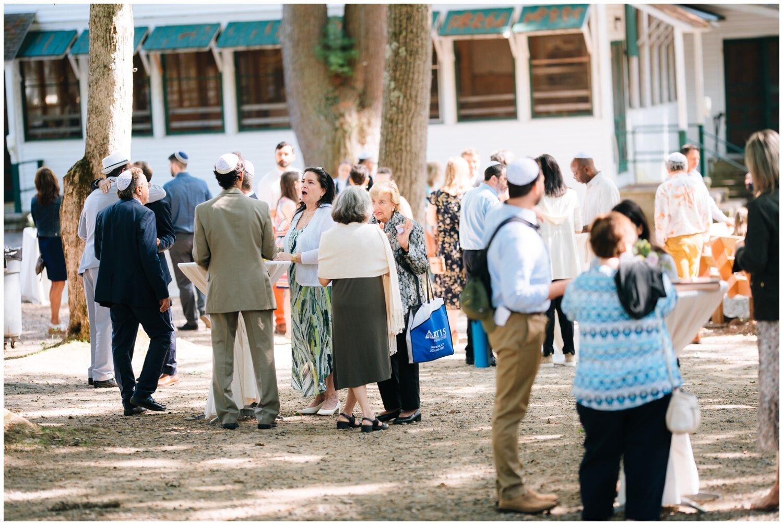 Camp Laurelwood Wedding - Leah + Yoni_0057.jpg
