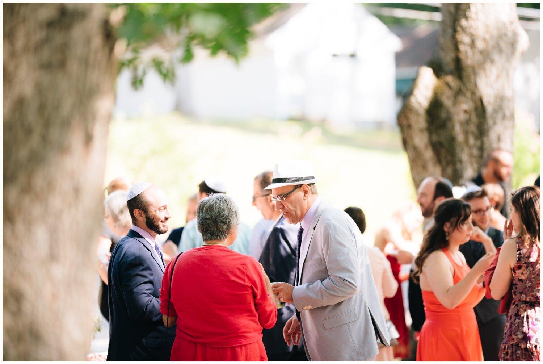 Camp Laurelwood Wedding - Leah + Yoni_0060.jpg