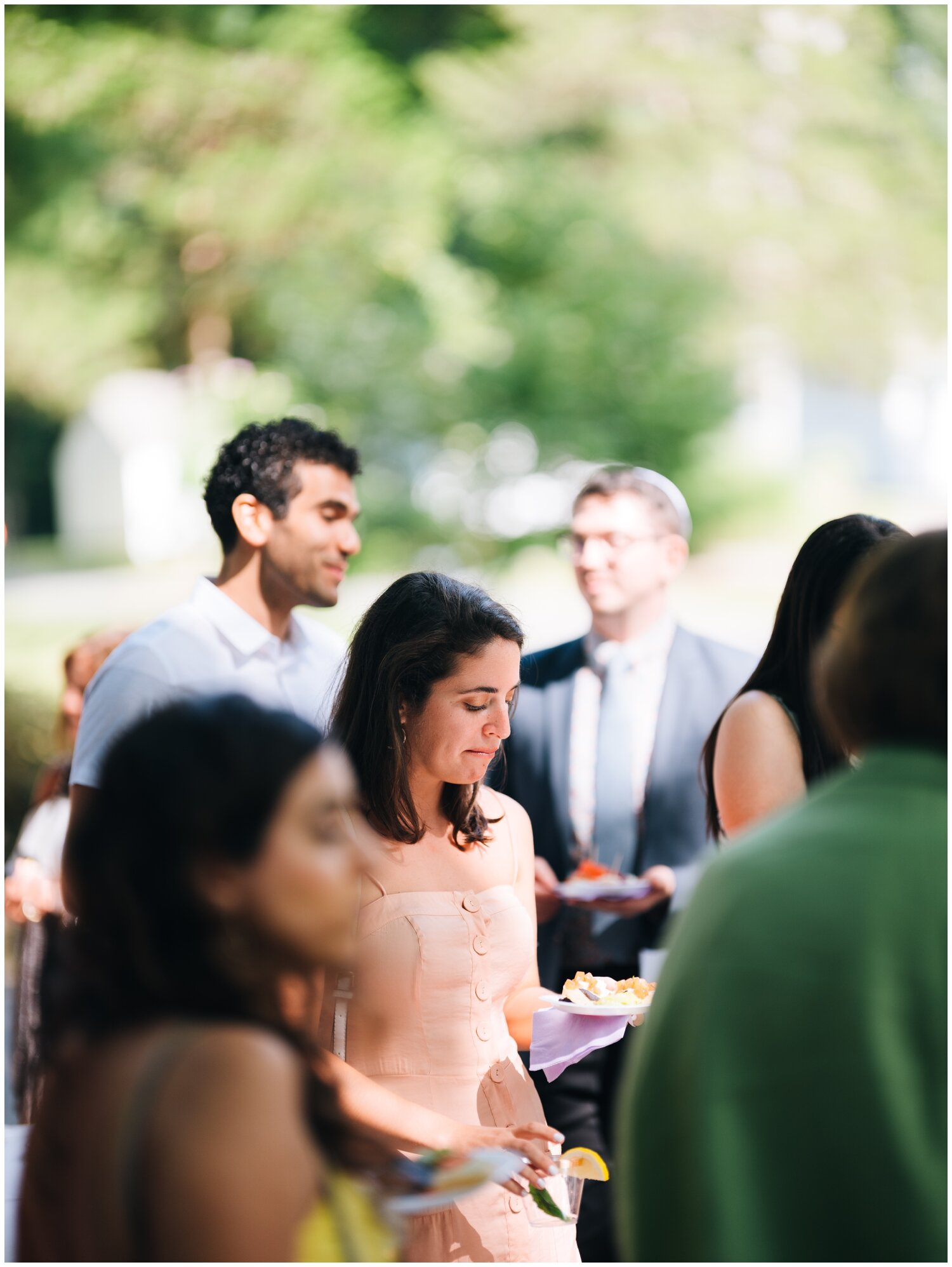 Camp Laurelwood Wedding - Leah + Yoni_0061.jpg