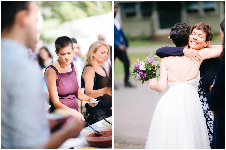 Camp Laurelwood Wedding - Leah + Yoni_0064.jpg