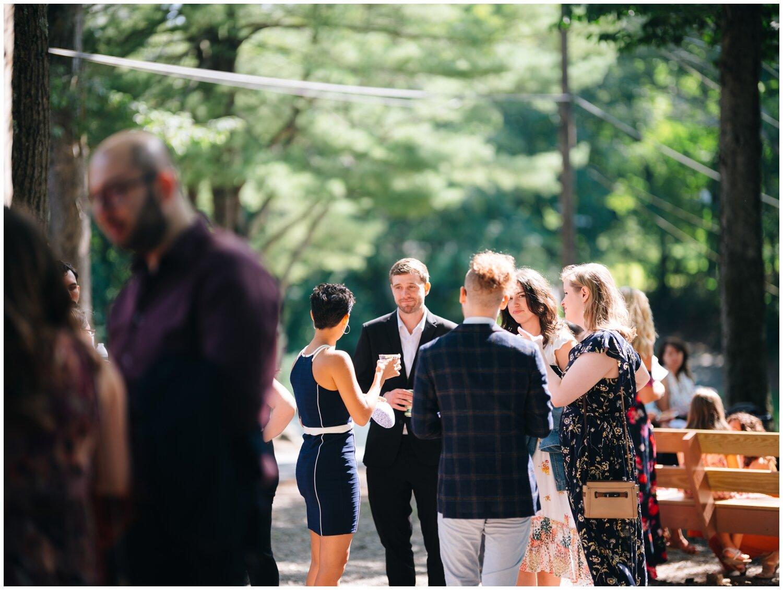Camp Laurelwood Wedding - Leah + Yoni_0066.jpg