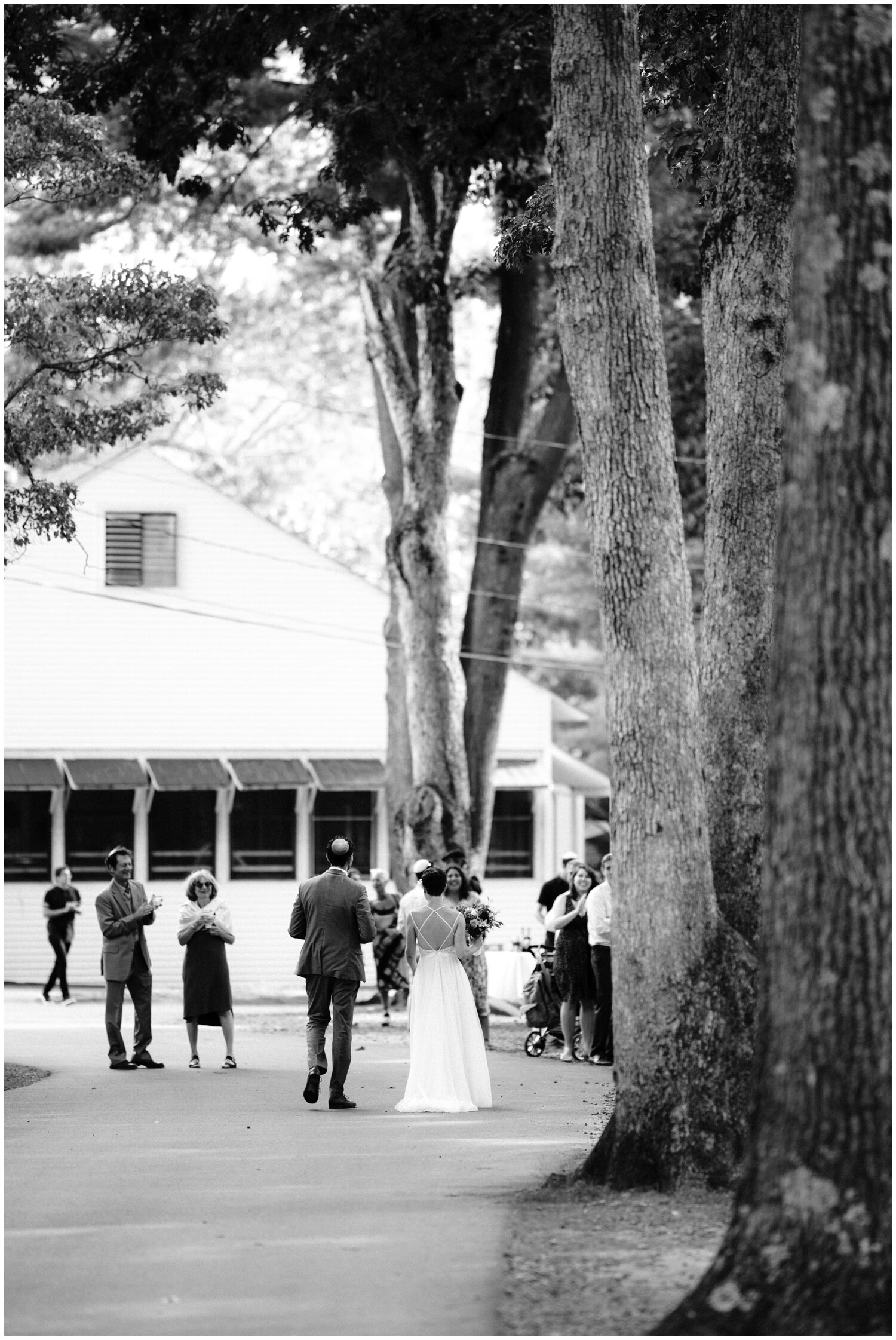 Camp Laurelwood Wedding - Leah + Yoni_0067.jpg