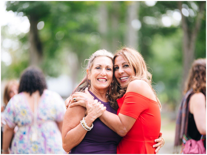 Camp Laurelwood Wedding - Leah + Yoni_0070.jpg