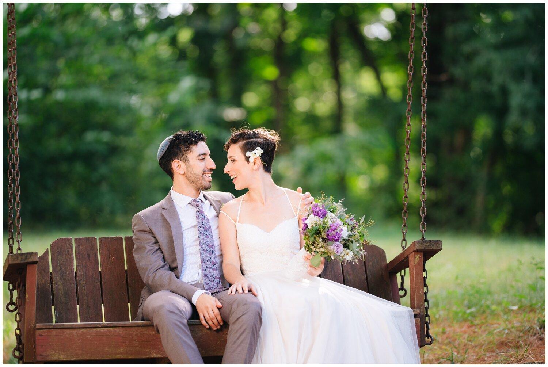 Camp Laurelwood Wedding - Leah + Yoni_0074.jpg